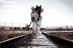 war a soldier s best friend s best friend soldiers with dogs in war zones photo5 india today