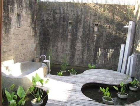 outside bathrooms amazing outdoor bathroom designs grow plumbing