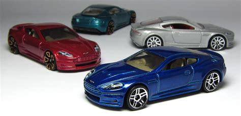 Hotwheels Wheels Aston Martin Dbs the lamley look wheels aston martin dbs in blue and all the dbs wheel varis