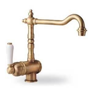 rubinetti da cucina arredo cucina rubinetteria accessori cucina miscelatori cucina
