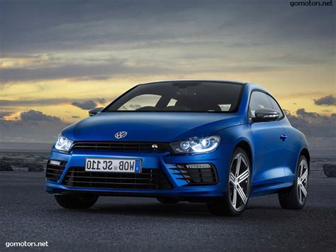 volkswagen scirocco 2015 2015 volkswagen scirocco r photos reviews specs