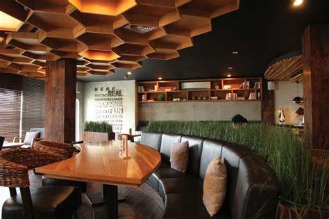 design cafe jepang 8 kafe tematik di jakarta dengan suasana cozy dan unik