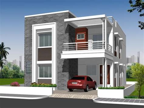 3 bedroom house for sale in hyderabad hmda approved villas for sale at beeramguda bhel hyderabad 2 bedroom bhk house for