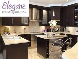 Quality Vanity Units Elehanz Kitchens New Kitchens Bic Built In Cupboards