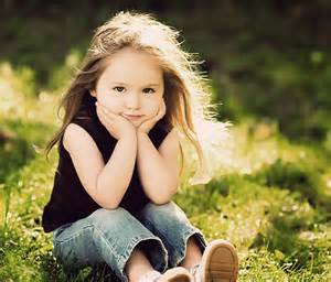 Cute Wallpapers For Kids by Baby Wallpapers Hd Beautiful Wallpapers Collection 2014
