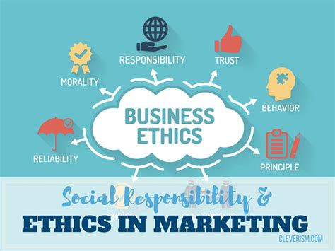 the ethical adman advertising in the pubic interest social responsibility ethics in marketing