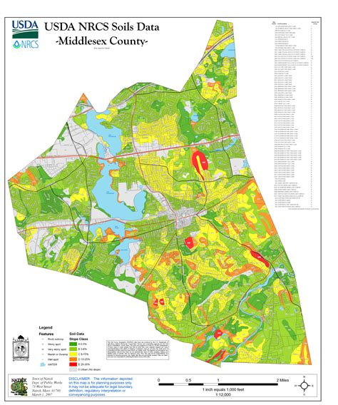 gis maps gis maps map3