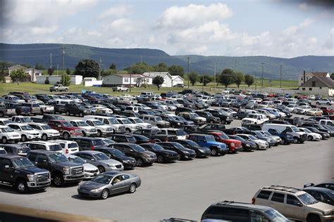 pa auto auction auto auctions pa images