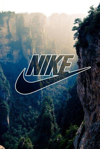Kaos Tumbr Nike Just Do It nike logo on