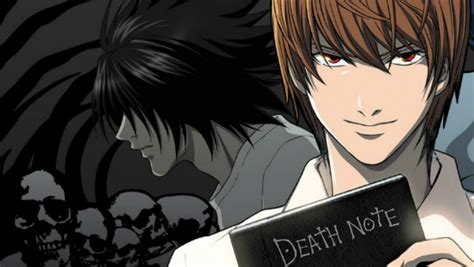 wallpaper anime death note death note movie 27 anime wallpaper animewp com