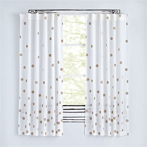 curtains for a nursery curtains for a grey nursery curtain menzilperde net