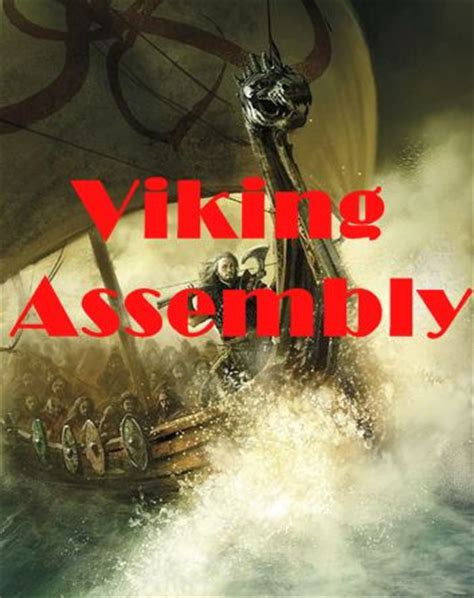 assembly themes ks2 13 best ideas about saxons and vikings on pinterest key