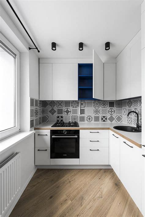 design studio instagram algirdo st apartment rimartus design studio
