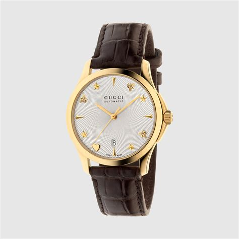 watches for g timeless 38mm gucci watches for 436988i86l08650