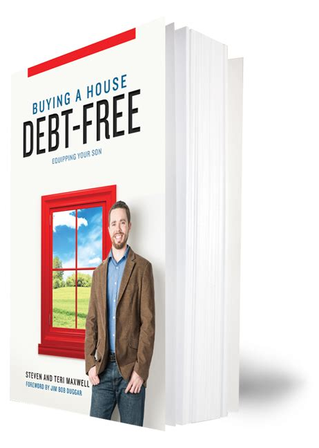 how to buy a house debt free how to buy a house debt free 28 images you considered refinancing to pay debt the
