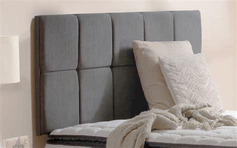 sealy headboards sealy borwick headboard mattress online