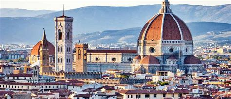 best places to eat florence five of the best places to eat in florence 2016 olive