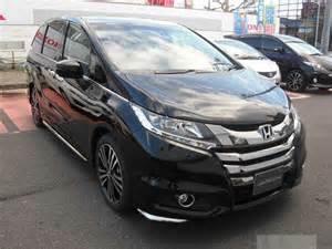 2016 Honda Odyssey Price Photos Honda Odyssey 2016 Price Review Awd Interior