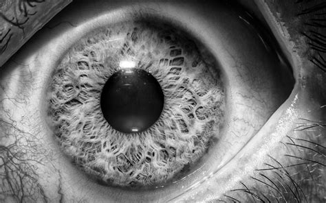 hd eye pattern eyes wallpapers high collection 11 wallpapers