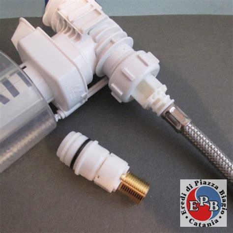 rubinetto galleggiante geberit geberit rubinetto a galleggiante geberit 240785 per