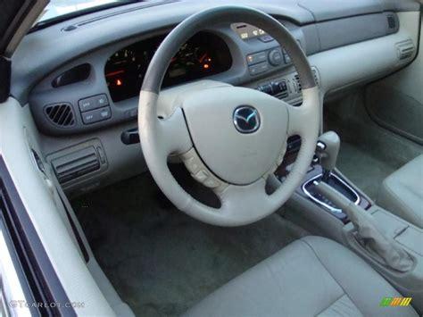 service manual 1998 mazda millenia rear door interior repair 2002 mazda millenia premium