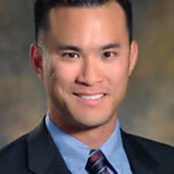 Anthony California Ls by Anthony Yin Md Doctors Lower Pacific Heights San