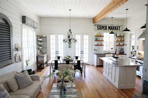 modern farmhouse living room ideas stylish sofas living room furniture 16 leather living room furniture for contemporary room ideas