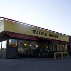 waffle house georgetown ky waffle house georgetown ky yelp