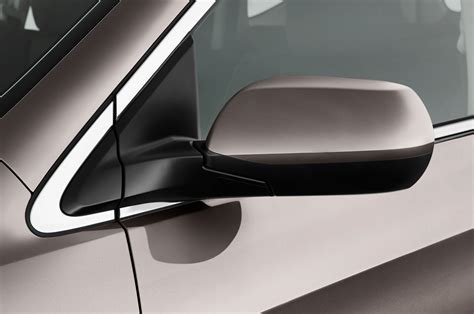 gentex auto dimming mirror wiring electrochromic rearview
