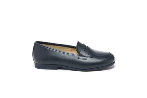 el corte ingles calzados zapatos desde 15 95 el corte ingl 233 s