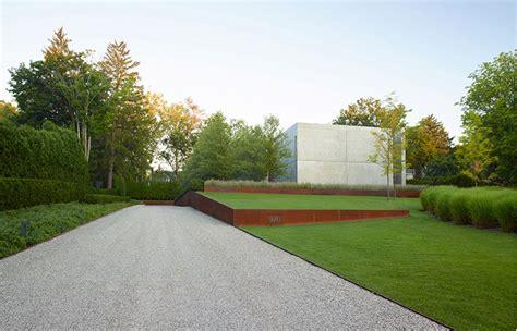 Landscape Architecture Hk 2017 Asla 居住设计杰出奖 伯明翰居住区 Andrea Cochran Landscape