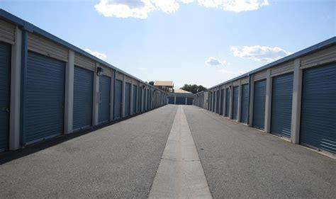 boat storage roseville ca boat storage in roseville ca dandk organizer
