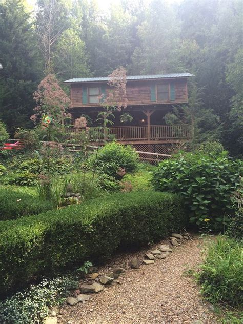 Downtown Gatlinburg Cabins Walking Distance by Within Walking Distance To Downtown Gatlinburg Vrbo