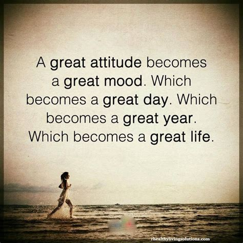 Attitude Quotes 25 Best Ideas About Positive Attitude On