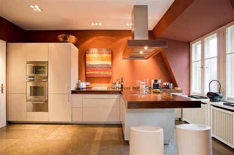 wohnung grunewald wohnung in berlin grunewald contemporary kitchen
