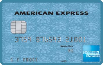 American Express International Gift Card - cards