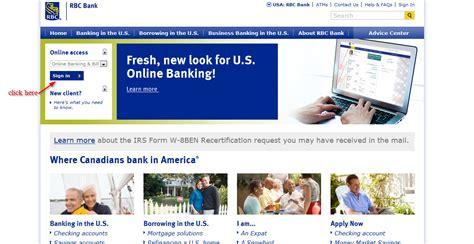 reset rbc online banking password rbc bank online banking login login bank