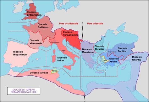 world map 500 ad roman empire full map