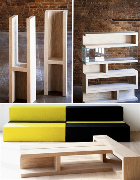 zig modular furniture lets you build to suit your space