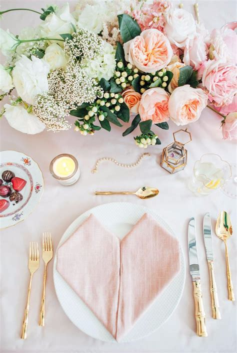 how to decorate room on valentine how to decorate your dining room for s day