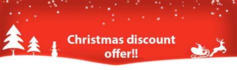 christmas offers you can t afford to miss