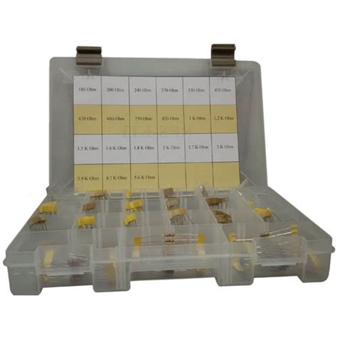 resistor diode kit resistor diode kit 28 images capacitor resistor diode kit 28 images aliexpress buy dso138