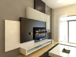 wall tv design featured wall with tv feature wall and most ply wood panel and laminate sheet come in 8ft