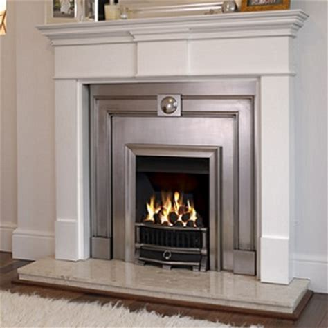 fireplaces and surrounds open fires marble