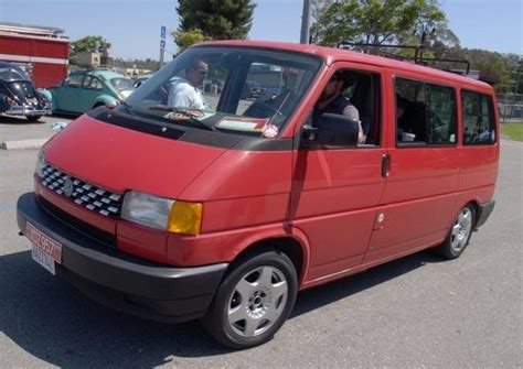 hayes auto repair manual 1993 volkswagen eurovan spare parts catalogs 1993 volkswagen eurovan overview cargurus