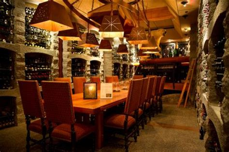 Sun Valley Lodge Dining Room Sun Mountain Lodge Dininig Room Winthrop Wa Mountainzone