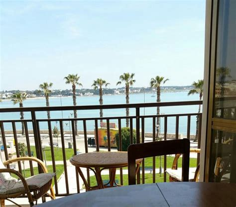 appartamenti vacanze porto cesareo affitto casa vacanza a porto cesareo vicina al mare e al