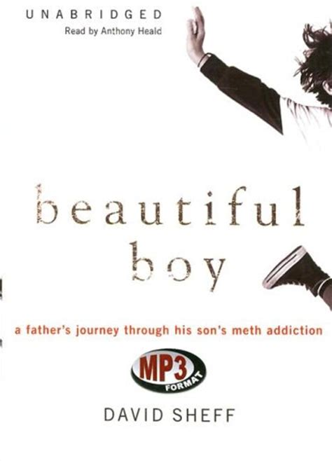 getting one s journey through and addiction books reading for free beautiful boy a s journey