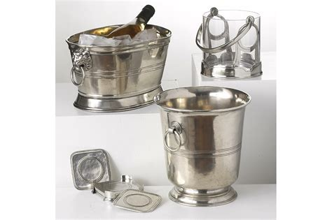 pewter barware pewter barware 28 images english pewter company