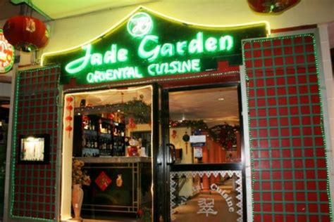 Jade Garden Ta by Restaurant Book It Now